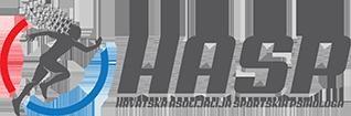 HRVATSKA ASOCIJACIJA SPORTSKIH PSIHOLOGA